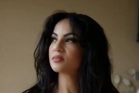 Janine V - Other Singer