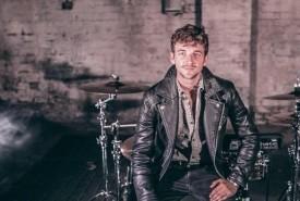 Tobi Ripley - Drummer Northampton, Midlands