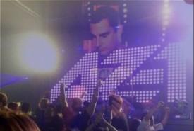 Az-T  - Nightclub DJ Western Australia