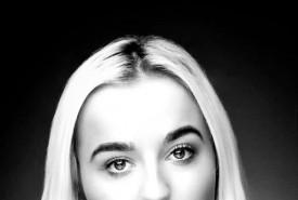 Nicole breslin - Female Dancer Glasgow, Scotland