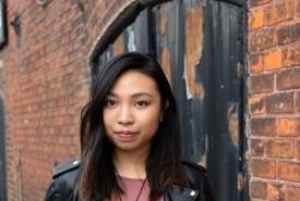Alex Arena - Female Singer Toronto, Ontario
