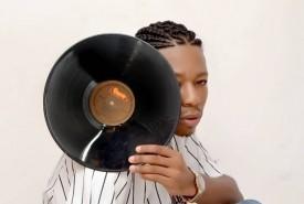 DJ LAHBOCEERY - Wedding DJ Nigeria, Nigeria