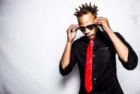 Mr. Mercedes - Pianist / Keyboardist Pretoria, Gauteng