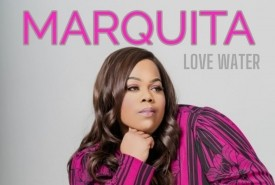 Marquita - Gospel Choir