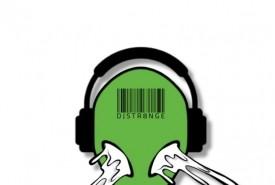 DJSTR8NGE - Nightclub DJ