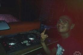 DeejayC. - Nightclub DJ Cebu, Philippines