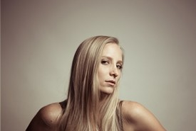 Angela de Klerk - Function / Party Band Johannesburg, Gauteng