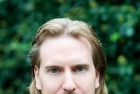 Allan Scott-Douglas - Male Singer Edinburgh, Scotland