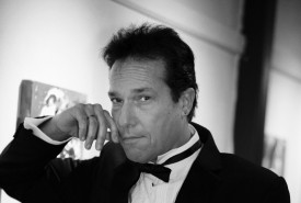 'The Voice of Vegas' - Frank Sinatra Tribute Act Chelmsford, South East