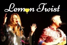 Lemon Twist - Duo Vancouver, British Columbia