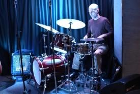GENESIS JAZZ BAND - Jazz Band Málaga, Spain