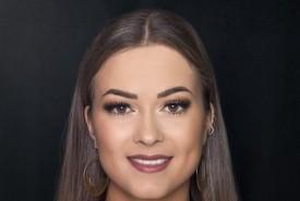 Tayla Hunt - Female Dancer Wellington, Wellington