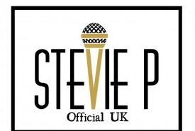 Stevie P - Male Singer
