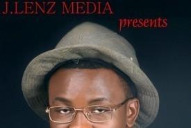 DjLensis - Party DJ Nigeria