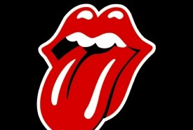 Honky Tonk Cats - The Rolling Stones Tribute Band Malaga, Spain