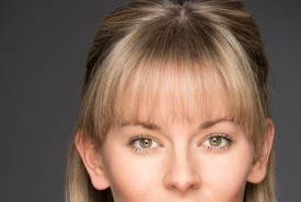 Hannah Jayne Miles - Aerialist / Acrobat London, London