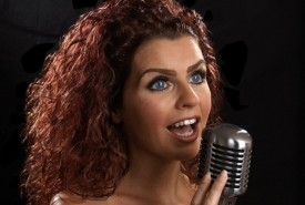 Shelley Rivers - Classical Singer Stoke-on-Trent, West Midlands