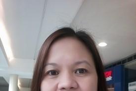 Lidia B. Pangilinan - Pianist / Keyboardist Philippines, Philippines