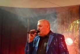Elliott Peters Tribute To The 80'S - Other Tribute Act