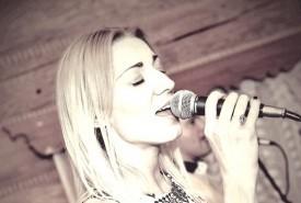 Sayli - Female Singer Poland