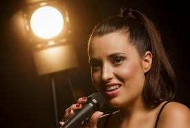 Stephanie - Female Singer Australia, Victoria