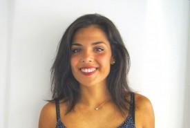 Alice Piombino - Pianist / Singer