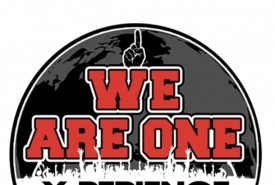 We Are One X-Perience - Other Tribute Band Maryland