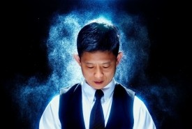 Dan Chan Master Magician - Other Magic & Illusion Act Fremont, California