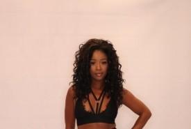 Shantz - Female Singer