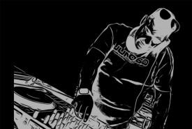 Noisy Lenny - Nightclub DJ Manchester, North West England