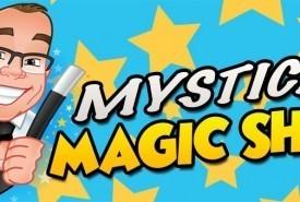 Magic Jeb - Children's / Kid's Magician