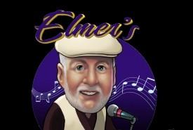 Elmer's Tunes - Pianist / Singer Nolensville, Tennessee
