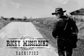 Ricky Missildine  - Acoustic Guitarist / Vocalist Tennessee Colony, Texas