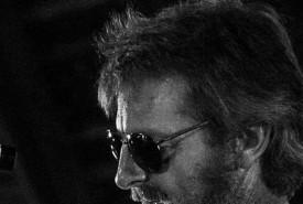 Michael Tripp - Bass Guitarist Kirksville, Missouri
