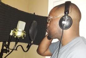 MOVING LIKE BERNEY  - Other Artistic Entertainer Shreveport, Louisiana
