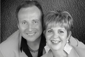 Heart & Soul - Duo Perth, Western Australia