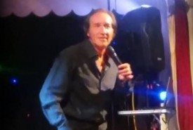 JayT Live - Neil Diamond Tribute Act East Yorkshire, East of England