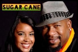 Sugar Cane - Duo Miami/Dade, Florida