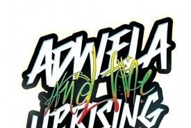 Adwela & The Uprising - Reggae / Ska Band Fredericksburg, Virginia