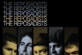 The Reposadists - Jazz Band canada, Ontario