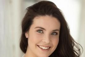 Neve Bradley - Female Dancer Swindon, South West