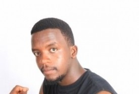 DJ CLIFF - Party DJ nairobi, Kenya
