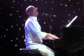 Domenico Calabrese - Pianist / Keyboardist