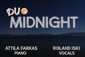 Duo Midnight - Duo Hungary