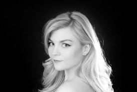 Sophie Ann Joyner - Female Dancer warwicksire, West Midlands