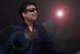 Satyen - Male Singer India- mumbai, India