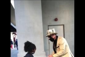 The Magic Guy - Close-up Magician Miami, Florida