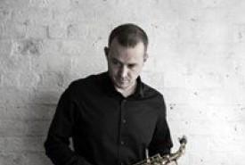James Bell - Saxophonist Lancashire, North West England