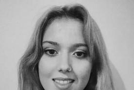 veronica villani - Female Singer dublin, Munster