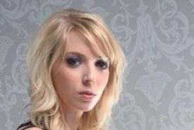 Sadie  - Female Singer Midlands